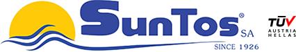 Raisins Λογότυπο